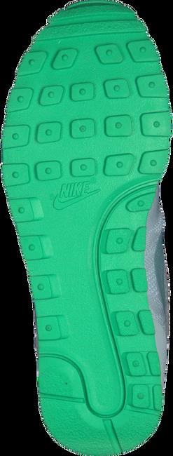 Blauwe NIKE Sneakers MD RUNNER 2 WMNS  - large