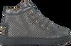 Grijze OMODA Sneakers B1112  - small