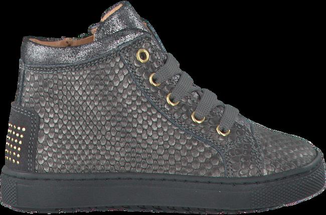 Grijze OMODA Sneakers B1112  - large