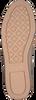 Roze ESPRIT Sneakers 028EK1W021  - small