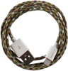 LE CORD OPLAADKABEL SYNC CABLE 1.2 - small