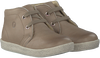 Taupe FALCOTTO Babyschoenen 1195 - small