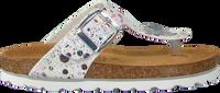 Witte OMODA Slippers 0027  - medium