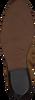 Cognac NOTRE-V Enkellaarsjes 2000173  - small