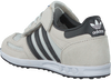 ADIDAS SNEAKERS LA TRAINER KIDS - small