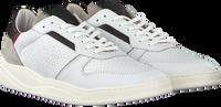 Witte NZA NEW ZEALAND AUCKLAND Sneakers KUROW II - medium