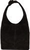Zwarte UNISA Handtas ZITITI  - small