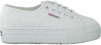 Witte SUPERGA Sneakers 2790 ACOTW - medium