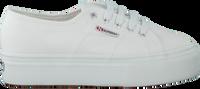 Witte SUPERGA Sneakers 2790 ACOTW - medium