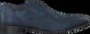 Blauwe OMODA Nette schoenen 6812  - small