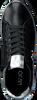 Zwarte LIU JO Sneakers SILVIA 01  - small