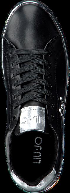Zwarte LIU JO Sneakers SILVIA 01  - large