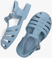 Blauwe LIEWOOD Sandalen BRE SANDALS  - medium