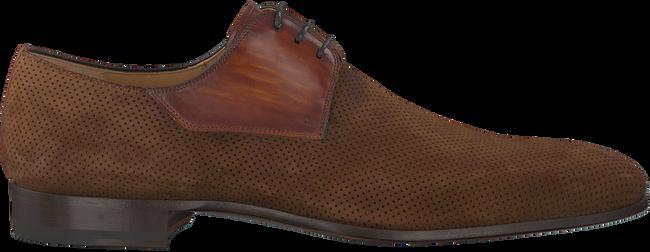 Cognac MAGNANNI Nette schoenen 19504  - large