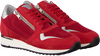 Rode RED RAG Sneakers 76560  - small