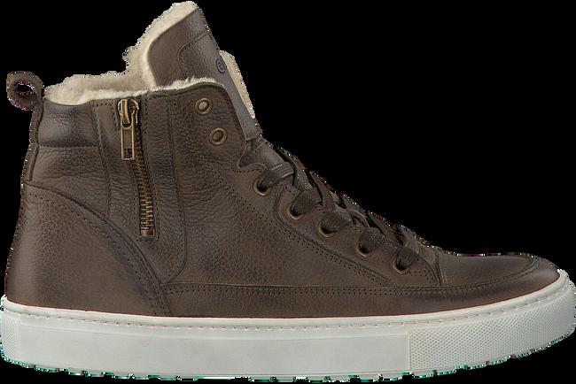 Groene GIGA Sneakers 8825  - large