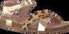 Gouden GIOSEPPO Sandalen 43775 - small