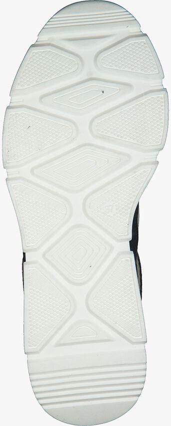 Beige TANGO Lage sneakers KADY FAT  - larger