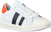 Witte PINOCCHIO Sneakers P1205 - small