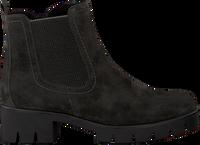 Grijze GABOR Chelsea boots 710  - medium