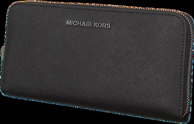 MICHAEL KORS PORTEMONNEE ZA CONTINENTAL - large