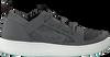 Grijze OKYO Sneakers 1708K  - small