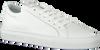 Witte COPENHAGEN STUDIOS Sneakers CPH4  - small
