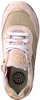 Roze BRAQEEZ Sneakers VICKY VIVA  - small