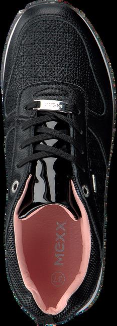Zwarte MEXX Sneakers CATALEYA  - large