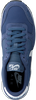 Witte NIKE Sneakers AIR VRTX MEN - small