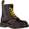 Bruine DR MARTENS Veterboots 1460 PASCAL - small