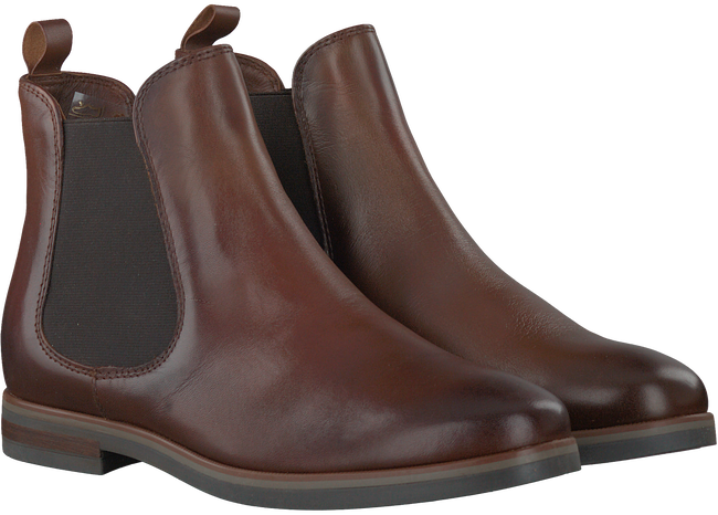 OMODA CHELSEA BOOTS 54A-005 - large