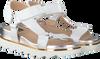 Witte ROBERTO D'ANGELO Sandalen 550  - small