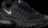 Zwarte NIKE Sneakers AIR MAX INVIGOR/PRINT (GS)  - small
