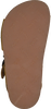 Gele KIPLING Sandalen EASY 4 - small