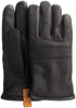 UGG HANDSCHOENEN CASUAL LEATHER GLOVE WITH PULL - small