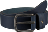 Blauwe LEGEND Riem 40429 - small