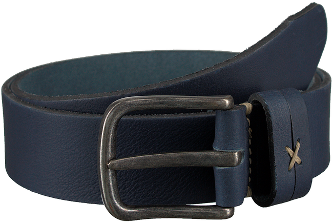Blauwe LEGEND Riem 40429 - large