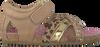 beige SHOESME Sandalen BI6S083  - small