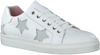 PS POELMAN SNEAKERS PK5155 - small