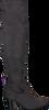 Grijze OMODA Lange laarzen EQUILIA  - small
