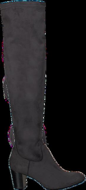 Grijze OMODA Lange laarzen EQUILIA  - large
