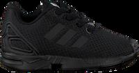 Zwarte ADIDAS Sneakers ZX FLUS EL I - medium
