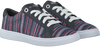 Multi TOMMY HILFIGER Sneakers VENUS1C1  - small