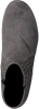 Taupe GABOR Enkellaarsjes 630  - small