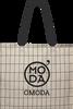 Witte OMODA Shopper 40x12x35 - small