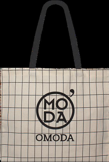 OMODA SHOPPER 40x12x35 - large