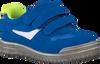 Blauwe CELTICS Sneakers 191-4013 - small