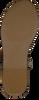 Gouden NOTRE-V Sandalen 443011  - small