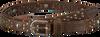 Bruine LEGEND Riem 15069 - small